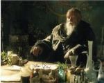 Julian Glover GAME OF THRONES 10 x 8 Genuine Signed Autograph 3379